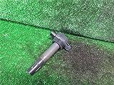 スズキ 純正 アルト HA24系 《 HA24S 》 イグニッションコイル P10300-17001750