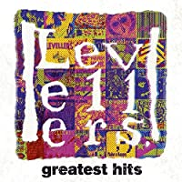 The Greatest Hits [12 inch Analog]