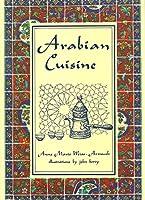Arabian Cuisine