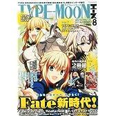 TYPE-MOON (タイプムーン) エース Vol.8 2013年 01月号 [雑誌]