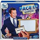Hasbro Gaming - Face It Challenge