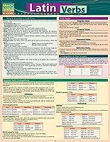 Latin Verbs (Quick Study Academic)