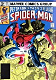 Essential Peter Parker, The Spectacular Spider-Man 2 (Essential)