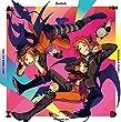 【Amazon.co.jp限定】あんさんぶるスターズ! ユニットソングCD 3rdシリーズ vol.5 2wink (オリジナルポストカード付)