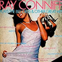 Ray Conniff: Plays The Bee Gees And Other Great Hits [Vinyl LP] [Stereo]