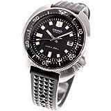 [セイコー]SEIKO プロスペックス PROSPEX ダイバースキューバ 1970 メカニカルダイバーズ 復刻デザイン コアショップ専用 流通限定モデル メカニカル 自動巻き 腕時計 メンズ SBDX031
