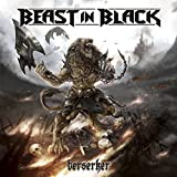 BERSERKER [CD](BEAST IN BLACK)