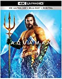 Aquaman (Import)