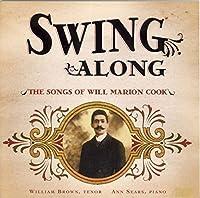 Swing Along