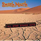 All Star Smash Hits [Explicit]