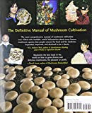 Growing Gourmet and Medicinal Mushrooms 画像