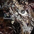 Metamorpha(在庫あり。)