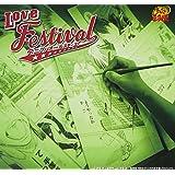 Love Festival(C)