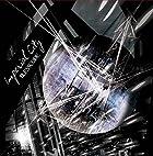 Imperial City [通常盤B-TYPE(CD)](在庫あり。)