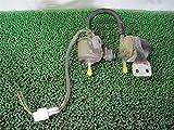 スバル 純正 サンバー KS系 《 KS4 》 フューエルポンプ P80500-17005172