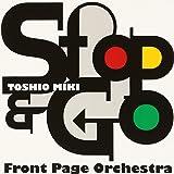 Stop&Go