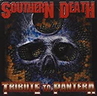 Southern Death: Tribute to Pantera