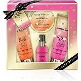 Baylis & Harding Cocktail Hour Gift Set, Luxury Perfume