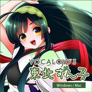 Amazon.co.jp: 音楽ダウンロード