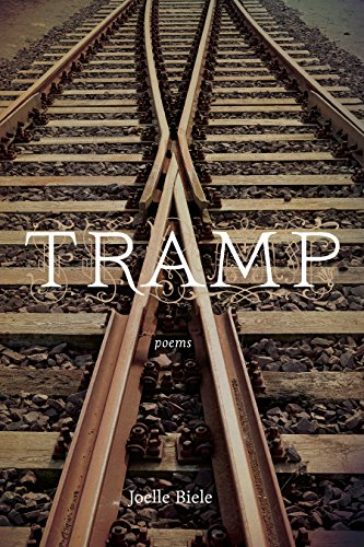 Tramp: Poems (Barataria Poetry Series)