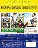 gifted/ギフテッド 2枚組ブルーレイ&DVD [Blu-ray] 画像