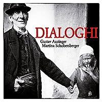 Various: Dialoghi