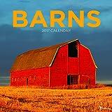 Barns 2017 Calendar