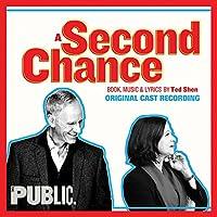 Ocr: a Second Chance