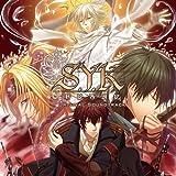 S.Y.K~新説西遊記~ オリジナルサウンドトラック