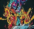 Fire Bird(初回限定盤)(DVD付)(在庫あり。)