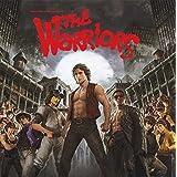 Warriors (Original Soundtrack)