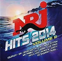 Nrj Hits 2014 Vol.2