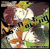 ドラマCD A's×Darling -Kiss you-