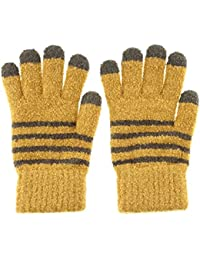 49387b985c612a Amazon.co.jp: ベージュ - 手袋 / ファッション小物: 服&ファッション小物