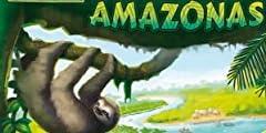 カルカソンヌアマゾン