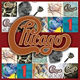 Chicago The Studio Albums 1979-2008