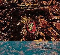 Worst Case Scenario (Deluxe Edition) by dEUS (2009-01-26)