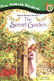 The Secret Garden (Penguin Young Readers, Level 3)
