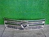 トヨタ 純正 カローラアクシオ E140系 《 NZE141 》 フロントグリル 53101-12A20 P30800-17009566