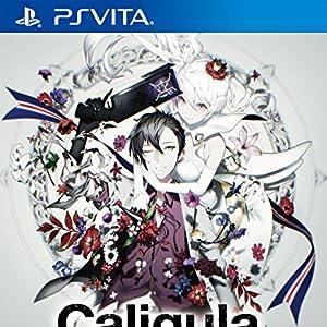 Caligula -カリギュラ- 第10話「Caligula」