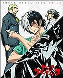 「ヤング ブラック・ジャック」vol.4【Blu-ray 初回限定盤】[Blu-ray/ブルーレイ]