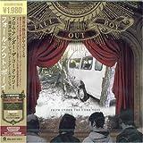 フロム・アンダー・ザ・コーク・ツリー~感涙決定盤~ジャパン・ツアー・エディション - フォール・アウト・ボーイ