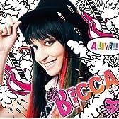 ALIVE!(初回生産限定盤)(DVD付)