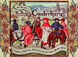 The Road to Canterbury [並行輸入品]