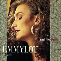 Brand New Dance by EMMYLOU HARRIS (1990-05-03)
