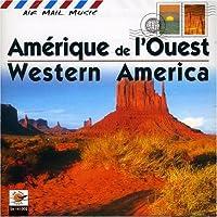 Western America