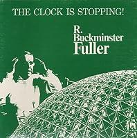 Clock Is Stopping: Human Scenario