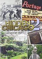Hidden Chicago 2 [DVD] [Import]