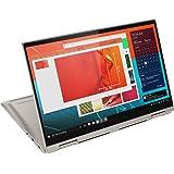 """2020 Lenovo Yoga C740 14"""" FHD IPS Touchscreen Premium 2-in-1 Laptop, 10th Gen Intel Quad Core i5-10210U, 8GB RAM, 512GB PCIe"""