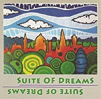Suite of Dreams